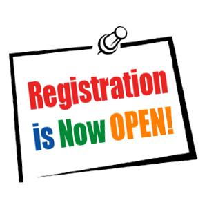Returning Students Online Registration