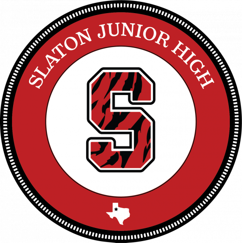 JH Seal