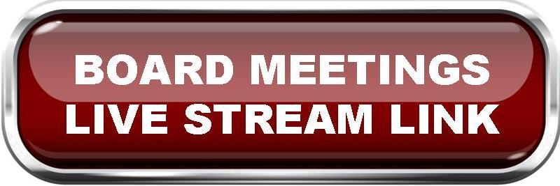 Live Stream for BOE Meetings
