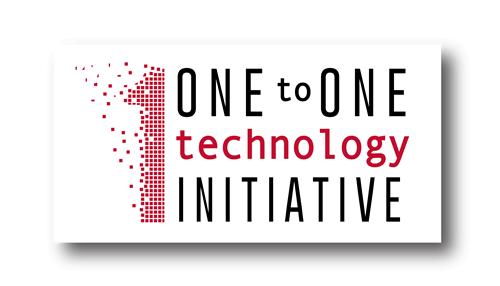 MHCS 1:1 Technology Initiative