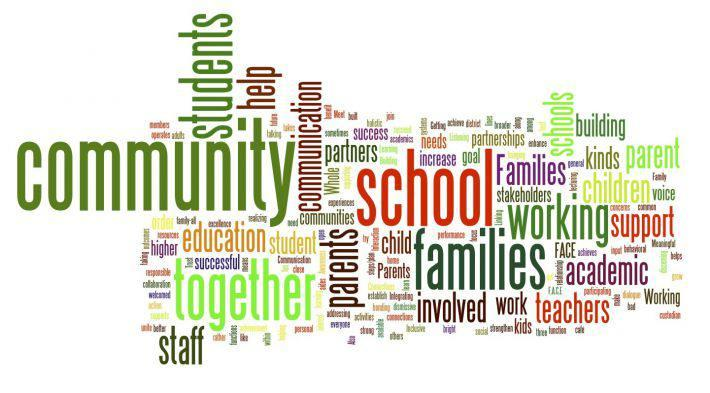 Family Engagement Events