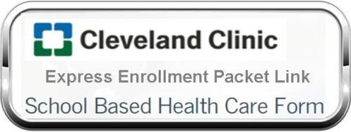 Mobile Health Unit Express Enrollment Link
