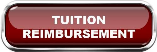 Tuition Reimbursement Form