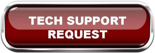 Tech Support Request