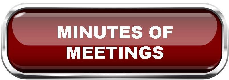 Minutes of BOE Meetings