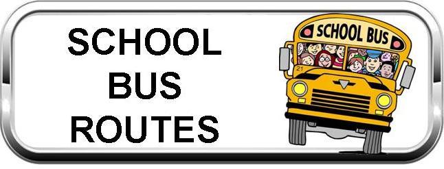 School Bus Routes