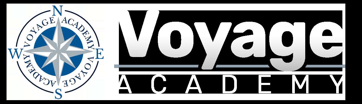 Voyage AcademyLogo