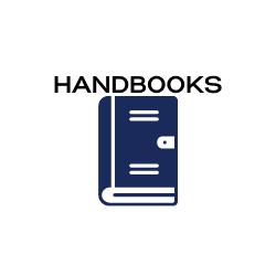 Handbooks Button