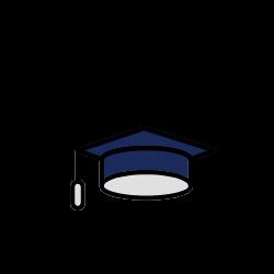 Graduation Toolkit Button