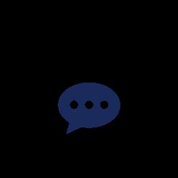 Public Comment Form Button