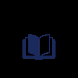 Curriculum/Instruction Button