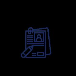 MiFi Application Button