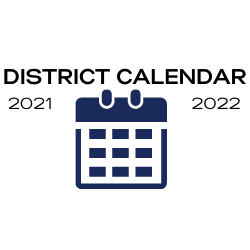 District Calendar Button