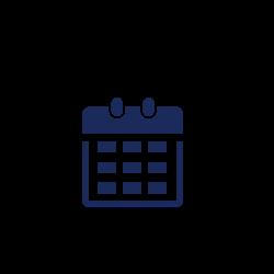 District Calendar 2021-2022 Button
