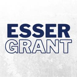 ESSER III Informational Meeting