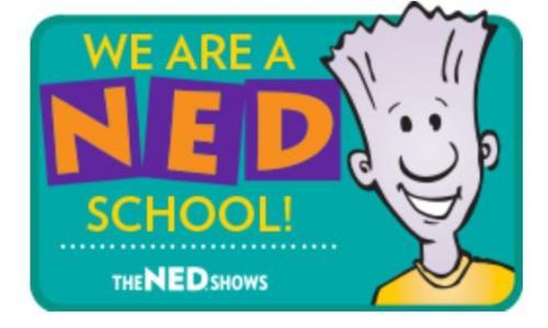 NED School