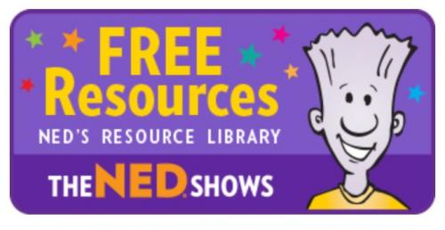 NED Resources