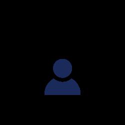 Board Member Profiles Button