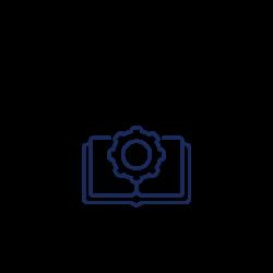 Technology Handbook Button