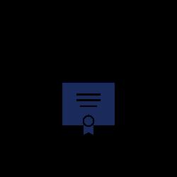 Board Member Certificates Button