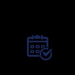 Public Information Request Button