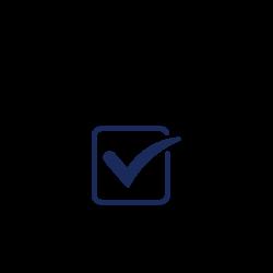Accountability Information Button