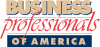 Image that corresponds to Business Professionals of America (BPA)