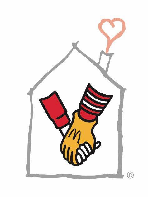 Ronald McDonald House Scholarship Program