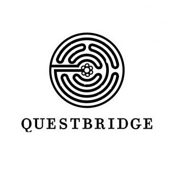 Quest Bridge