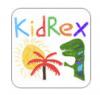 Image that corresponds to KidRex