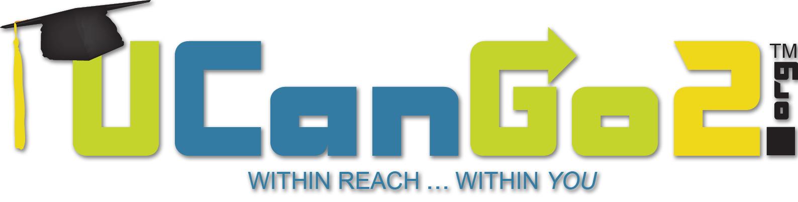 UCanGo2 Scholarships