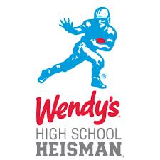 HS Heisman
