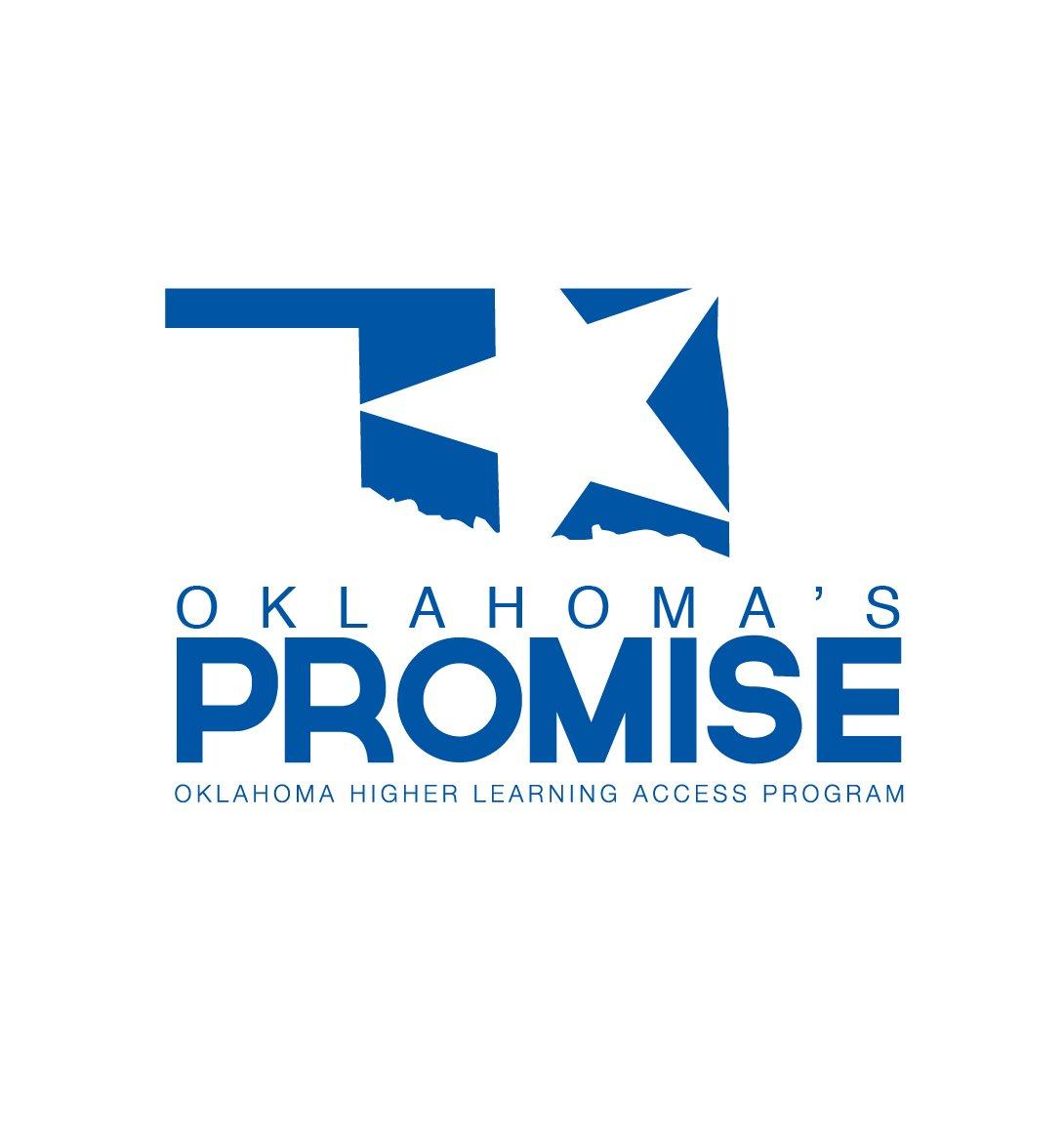 OK Promise