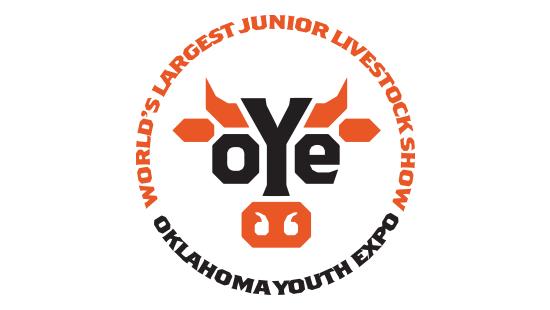 OYE Scholarship