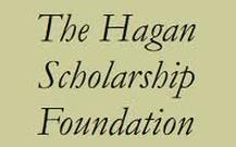 Hagan Scholarship