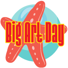 Big Art Day