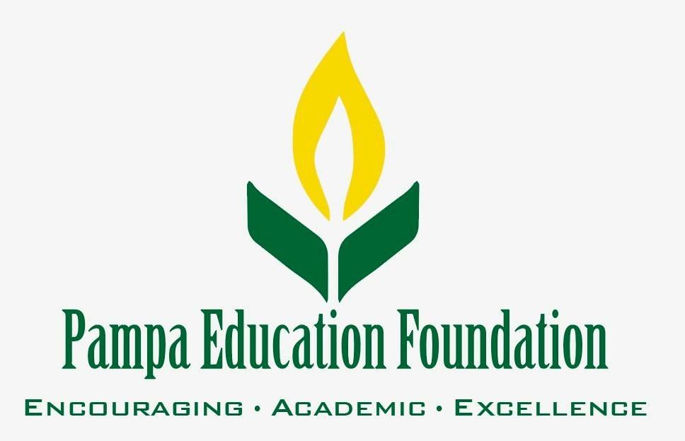 Pampa Education Foundation