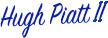 Hugh Piatt