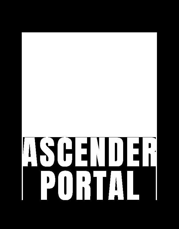 Ascender Portal
