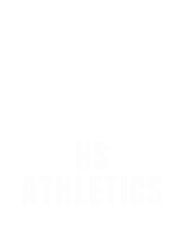 HS Athletics