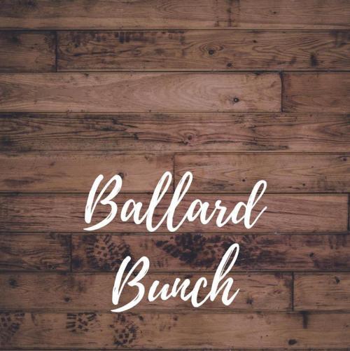 Ballard Bunch