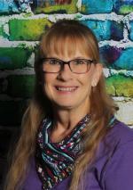 Ingram Kathy photo
