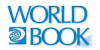 Image that corresponds to World Book Online