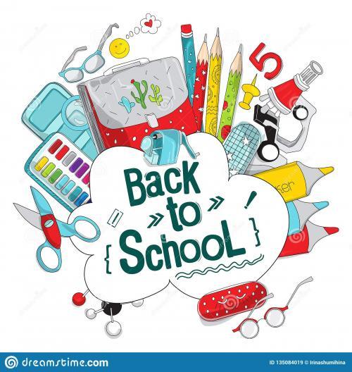 BACK2School
