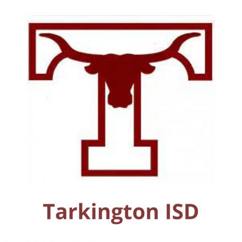 Tarkington ISD image
