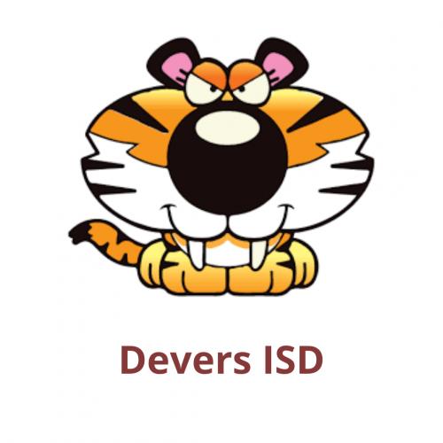Devers ISD image