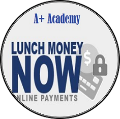 Lunch Money Now logo