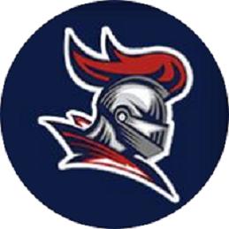 Knights Athletics Website