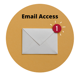Student Email Access