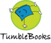 Image that corresponds to Tumblebooks